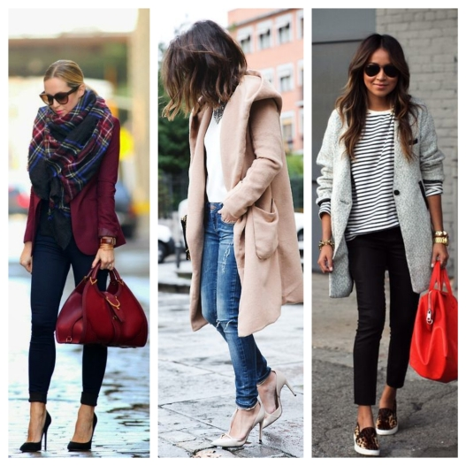 7a5bb3b69 Autumn + Winter Outfit Inspiration ❅ – ALANA KELLY CAHILL