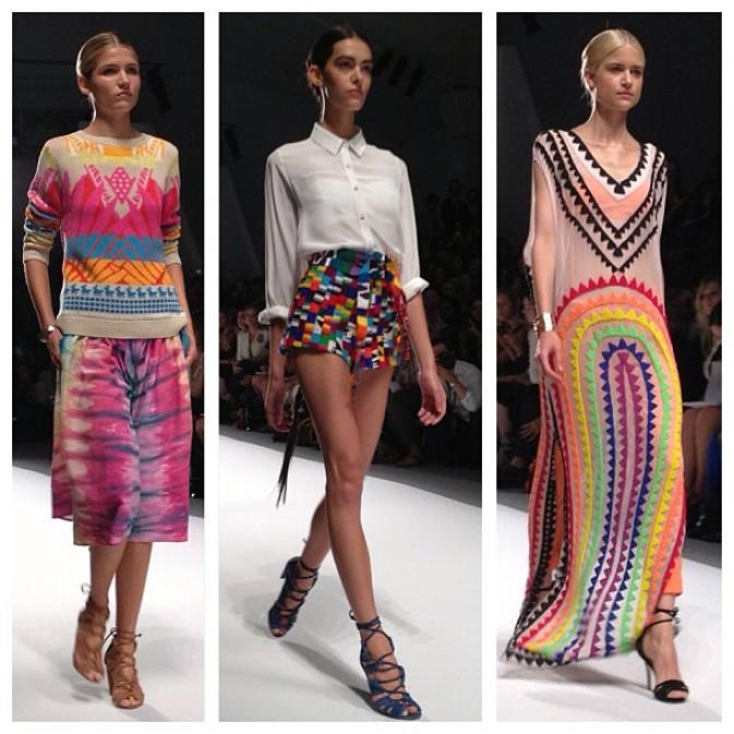 mara-hoffman-spring-2014-new-york-fashion-week-2
