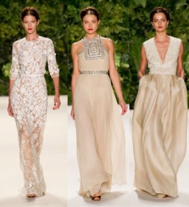 naeem-khan-new-york-fashion-week-mercedes-benz-fashion-week-spring-2014-nude
