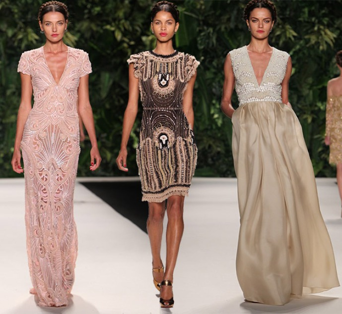 naeem_khan_spring_summer_2014_collection_New_York_Fashion_Week1-2