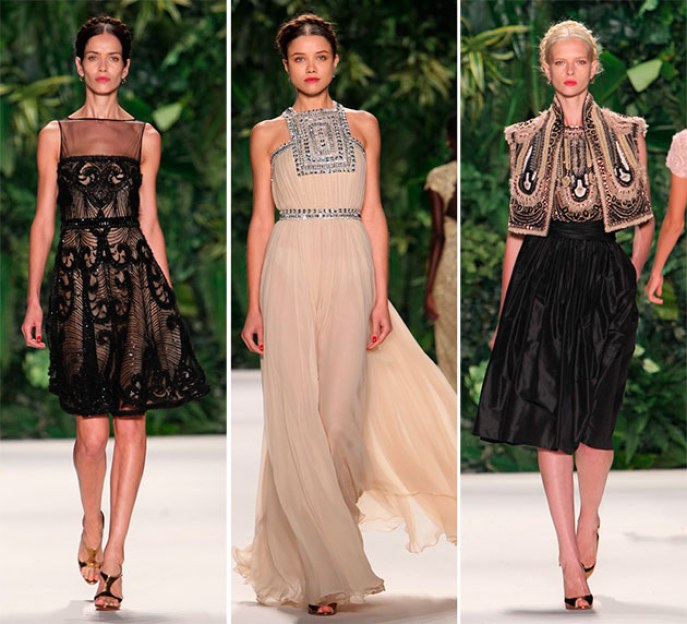 Naeem_Khan_spring_summer_2014_collection_New_York_Fashion_Week12