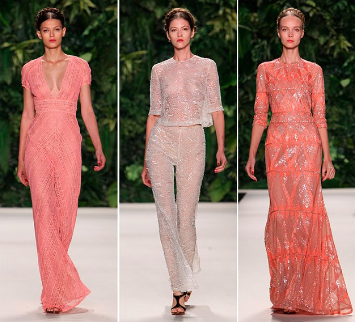 Naeem_Khan_spring_summer_2014_collection_New_York_Fashion_Week9