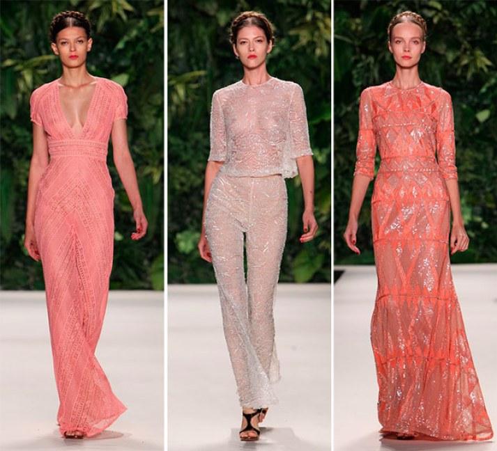 Naeem_Khan_spring_summer_2014_collection_New_York_Fashion_Week9