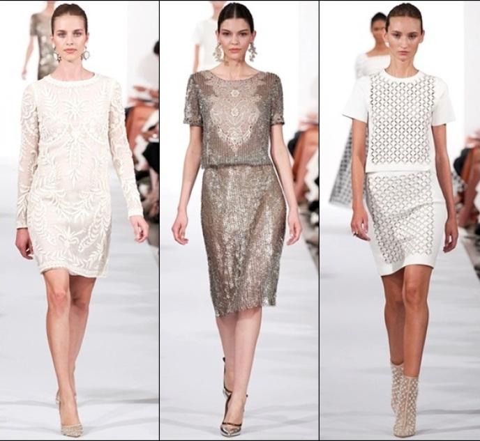 Oscar-de-la-Renta-Spring-Summer-2014-New-York-Fashion-Week-13