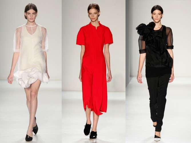 rs_1024x759-140209153744-1024.Victoria-Beckham-FashionWeek2014-jmd-020814